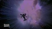 Честни Трейлъри - Batman & Robin