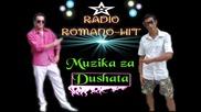 New Краси Фарона Орк Лукс 2013 Бизнесмени radio-romano-hit