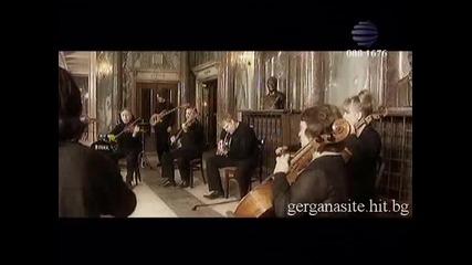 Gergana_-_boli__acoustic_version