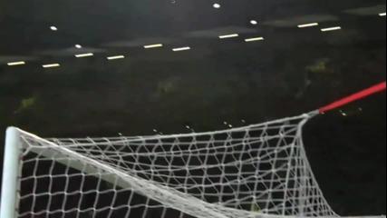 Най-красивия Гол В Историята На Висшата Лига