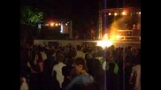 house Party Dimitrovgrad 2 live (MN QKO)