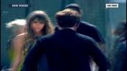 ** New ** ( 2010 ) Esmee Denters Ft Justin Timberlake - Love Dealer - - 2010 - fray