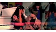 ♤2010♤ Justin Bieber ft. Sean Kingston - Eenie Meenie