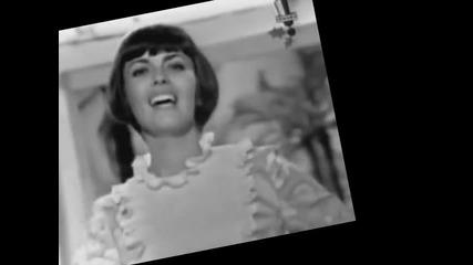 Mireille Mathieu-прости ми този детски каприз
