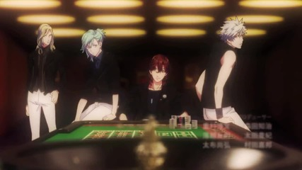 [ Eng Sub ] Uta No Prince-sama Maji Love Revolutions Епизод 1 [2015] [ Hd ]