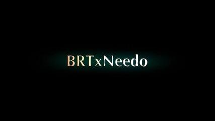 Nfs Mw - For Brtxneedo