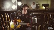 Joe Bonamassa - This Train ( Official Music Video)