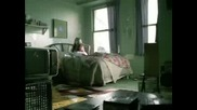 Nqkolko Klipa Na Avril Lavigne V Edin