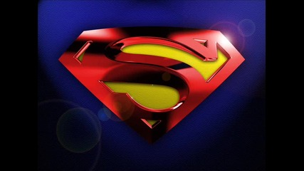 Lee Mortimer ft. Foamo - Superman (ajapai Remix)