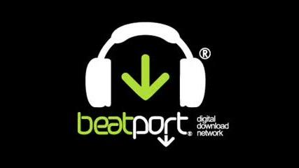 Axwell Feat D. South - Open Your Heart (badpr0 & Beat Thrillerz Remix)