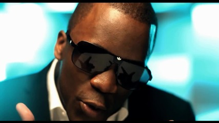 Iyaz - So Big (official Video)