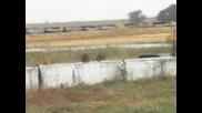 09.2009 Калояново - 07