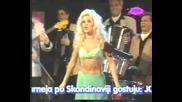 Индира Радич - Издайник