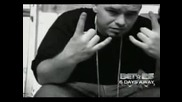 They Dont Know Paul Wall Ft. Mike Jones And Bun B