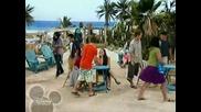 Хана Монтана 15 епизод/ Hannah Montana