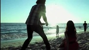 D. Ramirez & Mara feat. Steve Edwards - Keep Us Together( Official Video)