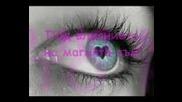 Lio-is It Love(bg Sub)