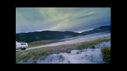 [ Бг Превод ] Alisan - Вече е лъжа . . . !