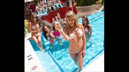 Alex Gray feat. Monica Harem - Next Trip To Ibiza - Silvio Carrano Remix