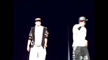 Show Makerite!!!