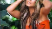 Галена - Тоя става ( Official Video )