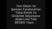 Ismail Yk - Idam ( Yeni 2013 ) (full) ( Ismail Yk Metropol Albumu 2013 ) - Youtube