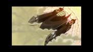 Fairy Tail - 110 Bg subs