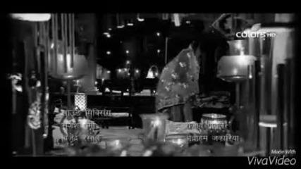 Ананди3 Плаче за Шив, Който вече е умрял