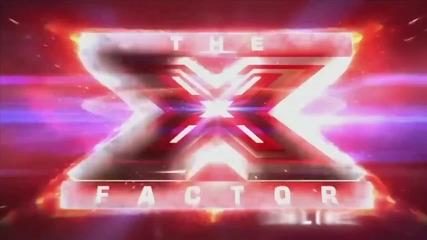 Little Mix get a Fifth member - The X Factor 2011 Live Final - itv_com_xfactor
