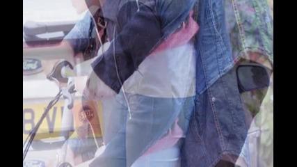 Zayn & Perrie - Те не знаят за нас. xlove