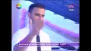 Bayhan Feat. Alд°ећan - Tatli Dд°llд°m Yenд°! Herеџey Dahi