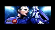Jeff Hardy - I Will Never Be The Same