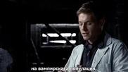 Дневниците на вампира сезон 5 епизод 10 + Бг Превод ( Целият Епизод )
