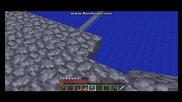 Sidecraft With Geshh_ ep.1