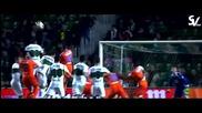 Nicolas Otamendi - Welcome to Manchester United 2015