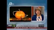 Измислен празник ли е Хелоуин
