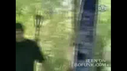 Голи И Смешни - Извинете Имате Ли Оганче