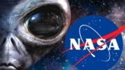 Гари Макинън - Хакерът, който разби тайните данни на НАСА за НЛО