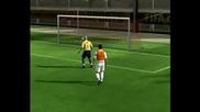 Football Skills 09 [2]