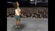 Obamas Girl :d