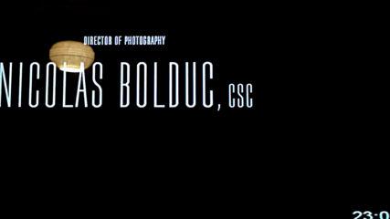 Проектът Колибри (синхронен екип, нов дублаж на студио Медия Линк, 11.05.2020 г.) (запис)