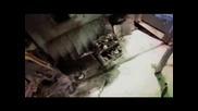 Evans Blue - The Pursuit (hq)