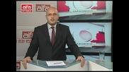 Ивелин Николов - коментар за митингите и извиненията