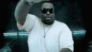 BIG ALI - Neon music REMIX 2009 (Оfficial video)