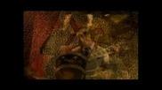 The Killers - Mr.brightside