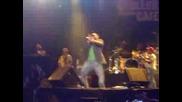 Sean Paul Couleur Cafe 01.07.2007 Part 1