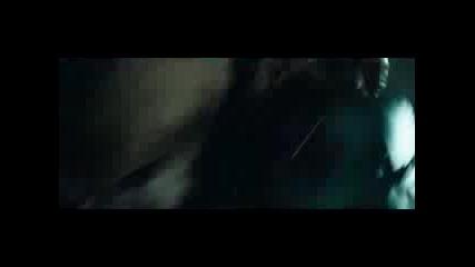 Slipknot - Before I Forget [rezident Evil]