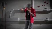 Chino & Nacho ft. Luis Enrique - Sera Que Tengo La Culpa