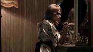 [ New Video 2009 ] Mixalis Xatzigiannis - Anna