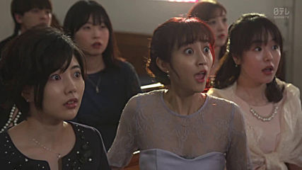Todome no Kiss ep.9 part 2